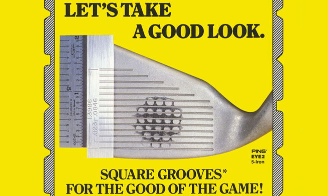 1984 Square Grooves Eye2