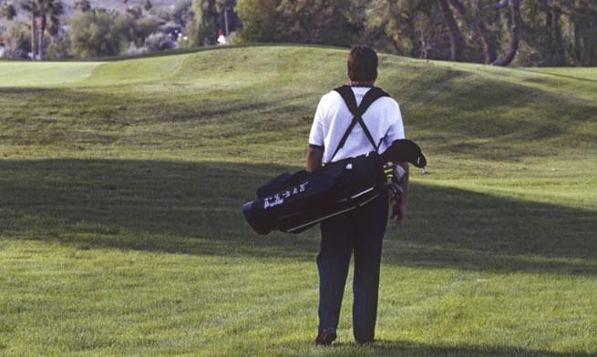 1998 NCAA Bag Sory