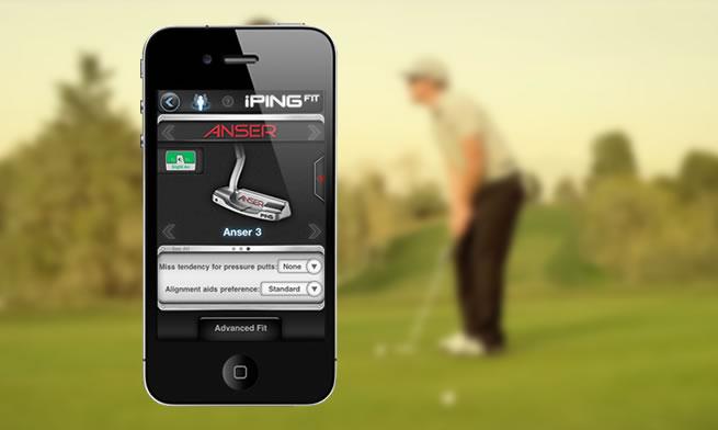 iPING app - recommendation 655x392