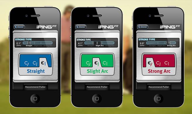 iPING app - stroke type 655x392
